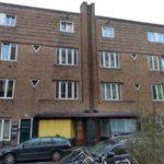 Woningmarkt Amserdam prooi voor Luxemburgse ondernemingen