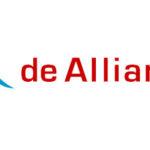 Dubbele agenda Alliantie