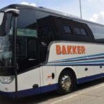 HBZ regelt touringbus naar Woonopstand